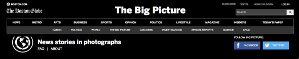 Cursor_and_The_Big_Picture_-_The_Boston_Globe
