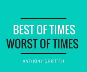Best of Times-2